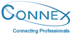 Connex Professional Network